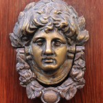 Италия 2014. Часть 1. Один день в Риме
