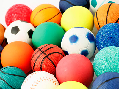 12_balls