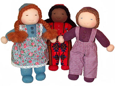 12_dolls2