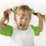 Бесплатный вебинар «Как справляться с негативными эмоциями у детей»
