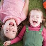 Бесплатный вебинар «Сенсорное развитие ребёнка: как организовать дома»