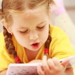 Школа чтения для малышей — ответы на вопросы