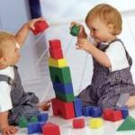 Вебинар «Универсальные игрушки для развития речи».