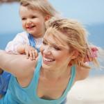 «Ответы на вопросы по тренингу «Как быть хорошей мамой и оставаться собой»»