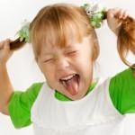 Дети у власти. Как либеральное воспитание вредит детям и родителям