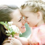 Вебинар «Ответы на вопросы по тренингу «Как быть хорошей мамой и оставаться собой»