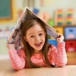Вебинар «Ответы на вопросы по «Школе чтения» Лены Даниловой»
