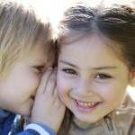 Запись вебинара «Вопросы и ответы по тренингу «Ребенок общается»