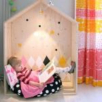 Вебинар «Ответы на вопросы по тренингу «Обустраиваем пространство детского мира»»