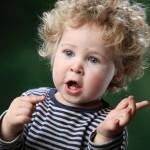 Бесплатный вебинар «Ответы на вопросы по тренингу «Секреты развития речи.Начало речи»