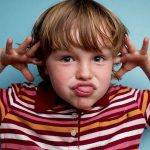 Самые актуальные проблемы современных детей