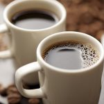 Как я готовлю… кофе