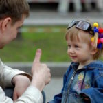 Надо ли хвалить ребёнка?