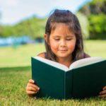 Воспитание читателя в США