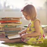 Когда и как учить читать