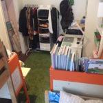 Как мы три месяца жили в хостеле вчетвером в комнате 18 кв.м.