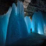 Снова математические функции — игра «Волшебная пещера»