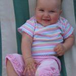 Без чего невозможно раннее развитие в первый год?