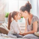 Как научиться не кричать на ребенка: практические приёмы