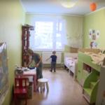 Новый выпуск проекта «Перезагрузка в детской»